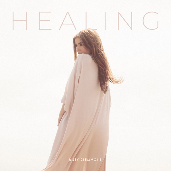 Riley Clemmons Healing M3 DOWNLOAD
