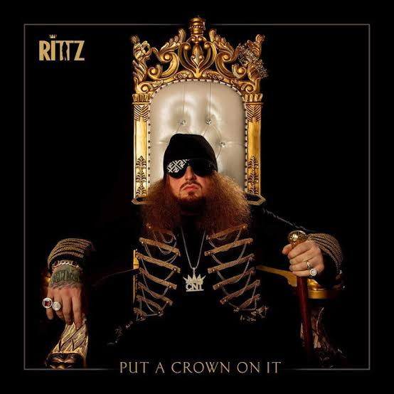 Rittz Picture Perfect ZIP DOWNLOAD