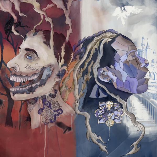 UnoTheActivist & Travis Barker Doeburger MP3 DOWNLOAD