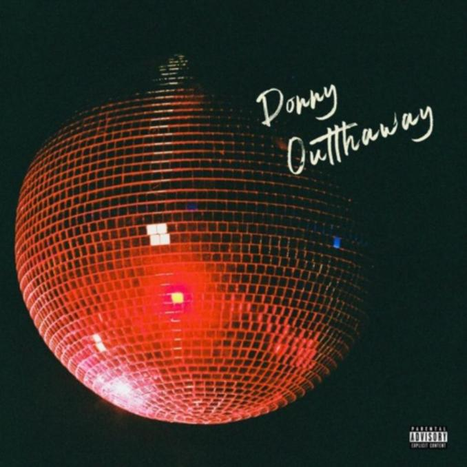 Smino Donny Outhaway MP3 DOWNLOAD