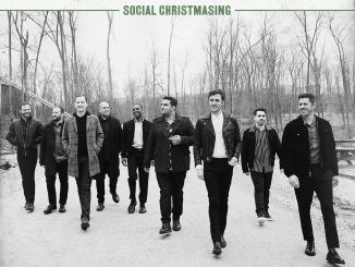 Straight No Chaser – Social Christmasing ZIP ALBUM DOWNLOAD