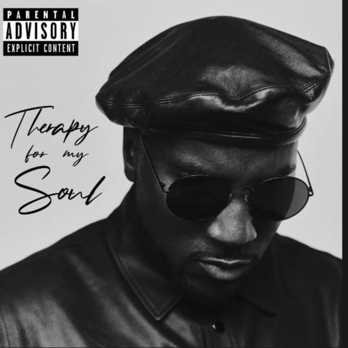 Jeezy Therapy For My Soul MP3 DOWNLOAD