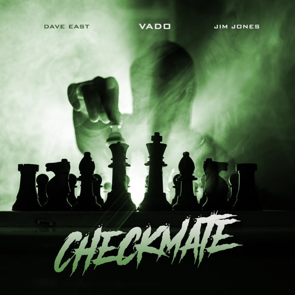 Vado Checkmate MP3 DOWNLOAD