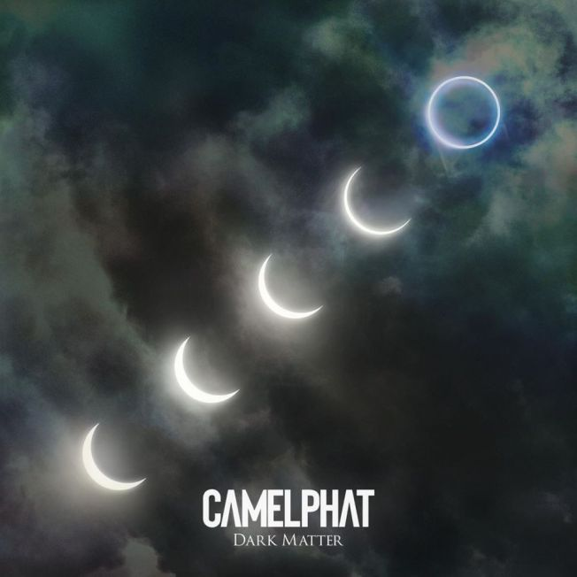 CamelPhat – Keep Movin