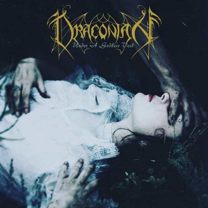 Draconian Moon Over Sabaoth MP3 DOWNLOAD