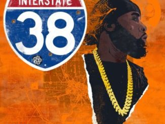 38 Spesh Under The Table MP3 DOWNLOAD