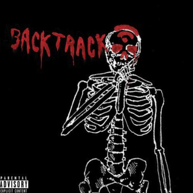 Wifisfuneral & Nvbeel Back Track MP3 DOWNLOAD