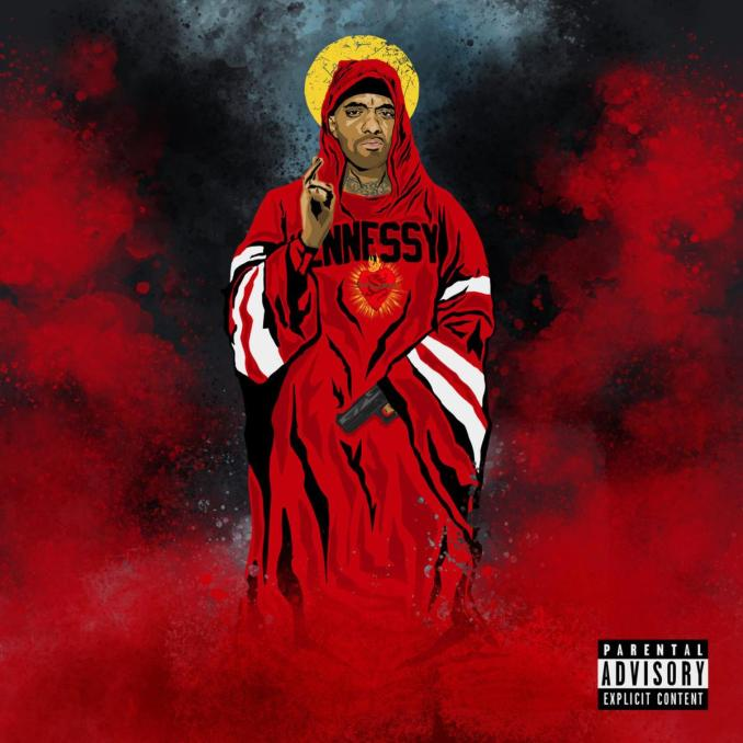 Flee Lord Wu-Lords MP3 DOWNLOAD