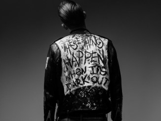 G-Eazy When It's Dark Out (Deluxe Edition) ZIP ALBUM DOWNLOAD