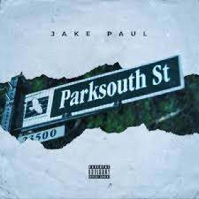 Jake Paul Park South Freestyle MP3 DOWNLOAD