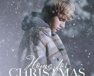 Justin Bieber Home for Christmas ZIP DOWNLOAD