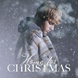Justin Bieber Home for Christmas EP ZIP DOWNLOAD