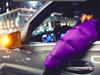 Bodega Bamz El Camino ALBUM ZIP DOWNLOAD
