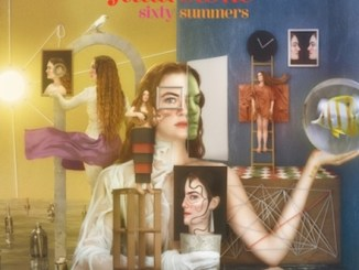 Julia Stone Sixty Summers ALBUM ZIP DOWNLOAD