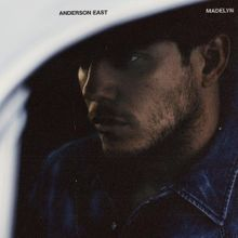 Anderson East Madelyn MP3 DOWNLOAD