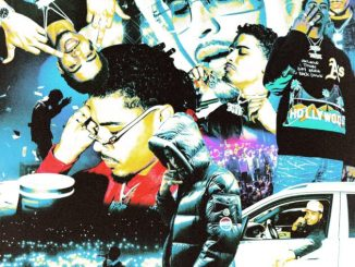 Jay Critch Critch Tape ALBUM ZIP DOWNLOAD