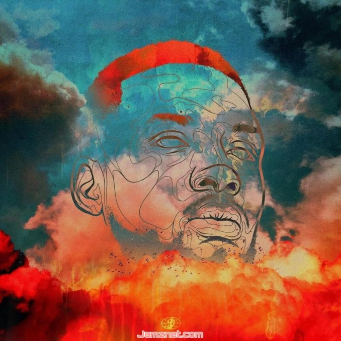 Dame D.O.L.L.A. Different On Levels The Lord Allowed ZIP DOWNLOAD