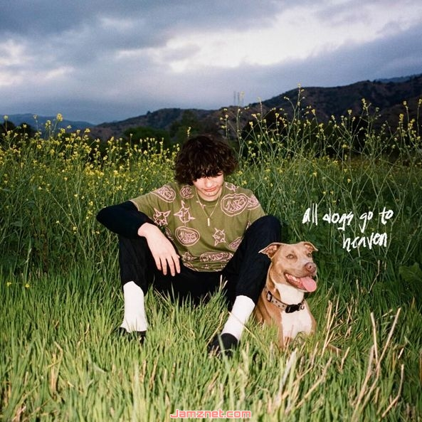 glaive all dogs go to heaven ZIP DOWNLOAD