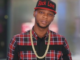 Papoose August (Give Papoose His Followers) ZIP ALBUM DOWNLOAD