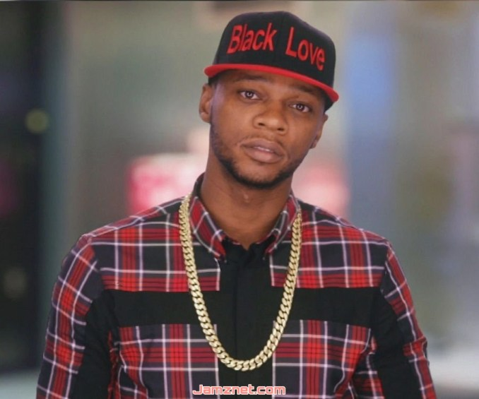 Papoose August (Give Papoose His Followers) ZIP DOWNLOAD