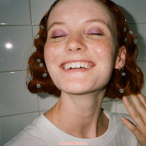 Kacy Hill Easy Going MP3 DOWNLOAD
