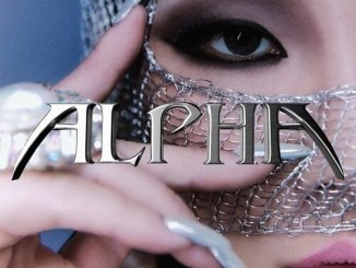 CL Lover Like Me MP3 DOWNLOAD