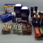 Zásoby na TMMTR