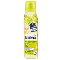 balea2010