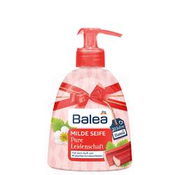 balea204