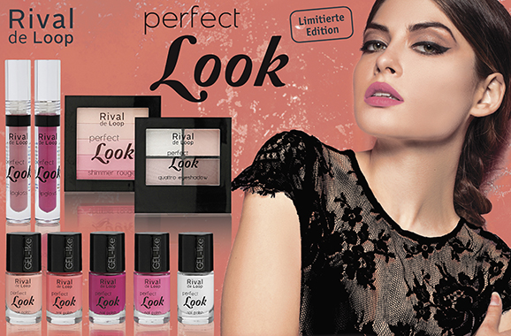 perfekterlook01