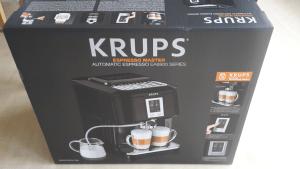 Krups01