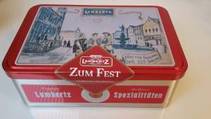 lambertz1505