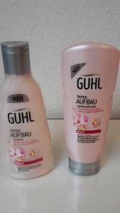 guhl032016