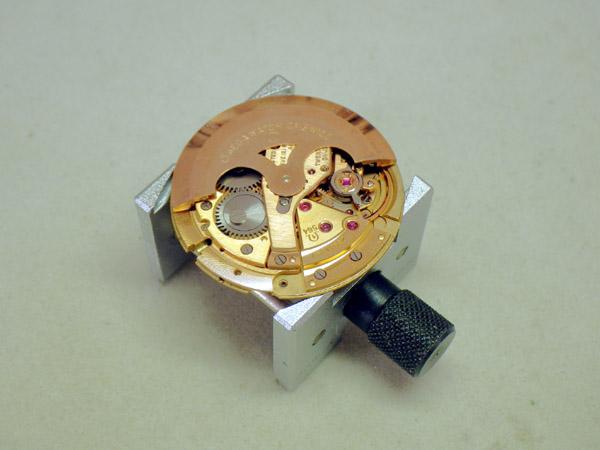 オメガ コンステレーション 12角 クロノメーター アンティーク Cal.564