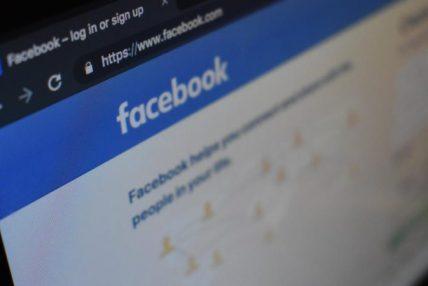 फेसबुक कम्पनीमाथि जरिमाना