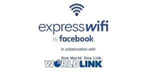 फेसबुकले थाल्यो नेपालका सार्वजनिक स्थलमा फ्रि-वाइफाइ सेवा