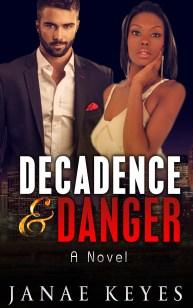 Decadence___Danger_2