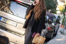 http://www.athens-streetstyle.com/