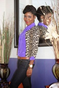 http://www.fashiontoliveflstyle.blogspot.com/