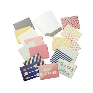diamond-press-blank-cards-and-envelopes-just-because-d-20160108101320717-457420