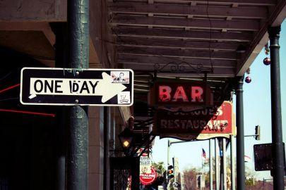 oneday.