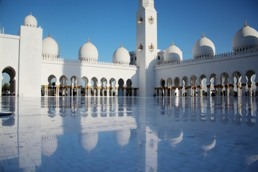 sheikh zayed grand mosque3