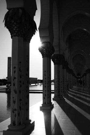 sheikh zayed grand mosque5