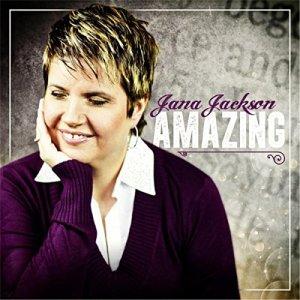 Amazing-album--cover