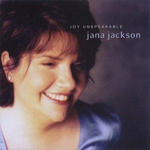 joy-unspeakable-album