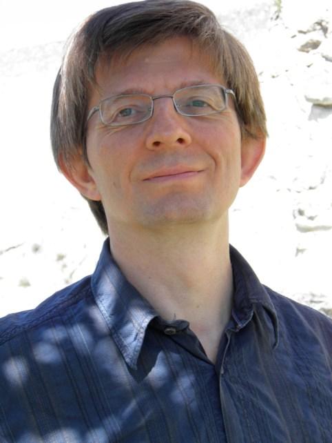 Miklós Spányi