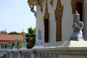 Khemarin Palace