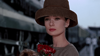 Style-in-Film-Audrey-Hepburn-in-Funny-Face-2