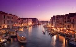 World___Italy_Beauty_of_Venice__Italy_059303_