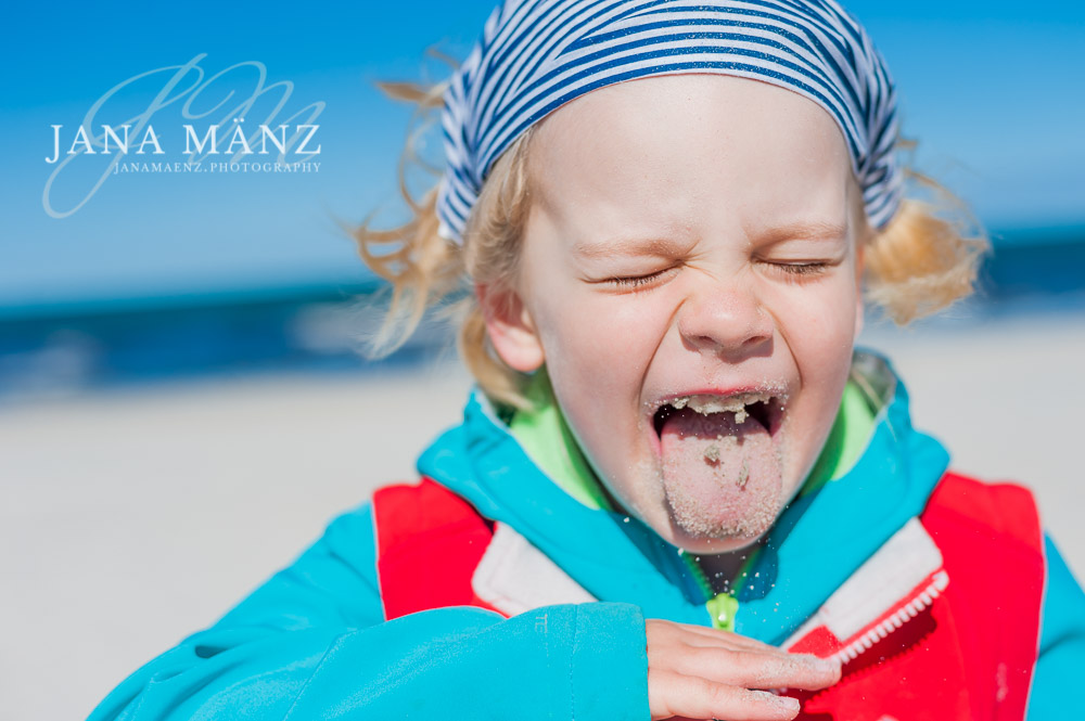 Familienfotografie Kinderfotografie by Jana Mänz, Grimma